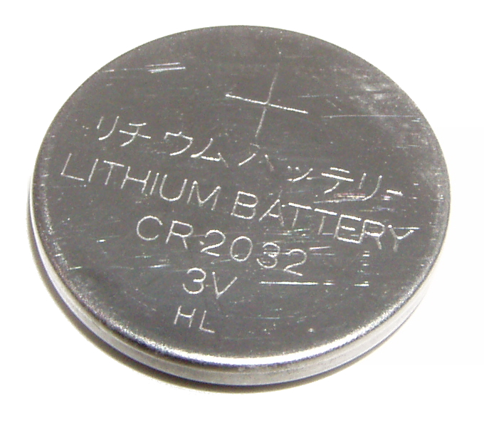 How To Dispose Of Batteries >> The Future For Lithium is Now