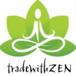 tradewithZEN.twitter.based.stock.suggestion.service
