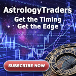 Astrology Traders