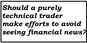 technical-trader